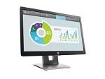 Монитор HP EliteDisplay E202 20'' LED