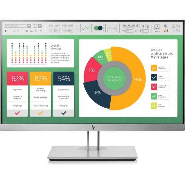 Монитор HP EliteDisplay E223 LED 21, 5