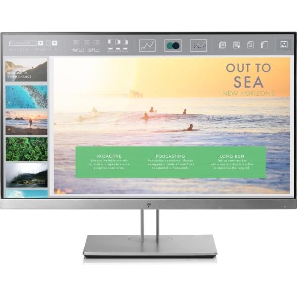 Монитор HP EliteDisplay E233 LED 23
