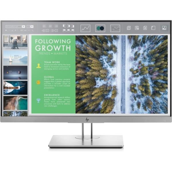 Монитор HP EliteDisplay E243 LED 23, 8
