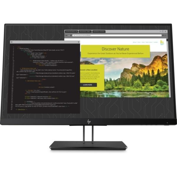 Монитор HP Z24nf G2 LED 23, 8