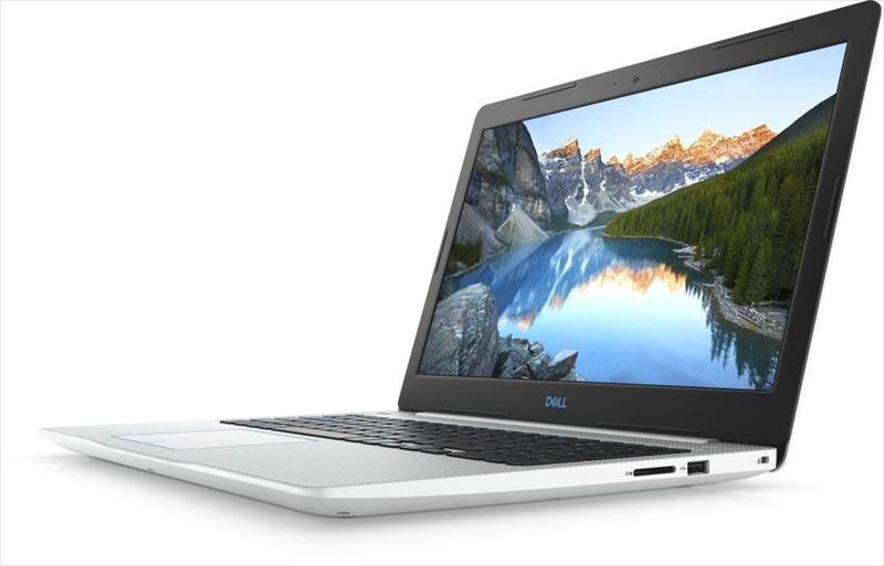 Ноутбук Dell G3-3579