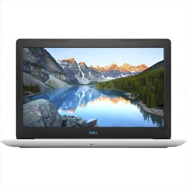 Ноутбук Dell G3-3579<img style='position: relative;' src='/image/only_to_order_edit.gif' alt='На заказ' title='На заказ' />