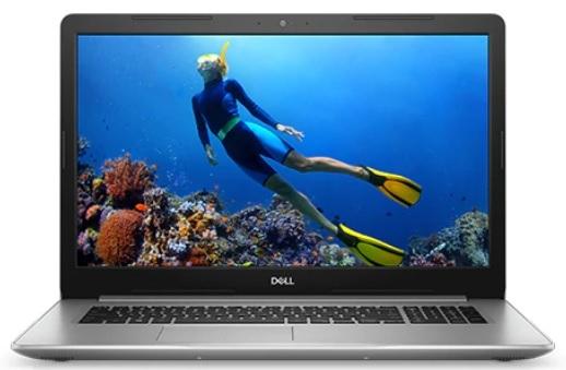 Ноутбук Dell Inspiron 5770<img style='position: relative;' src='/image/only_to_order_edit.gif' alt='На заказ' title='На заказ' />