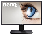 Монитор BENQ 21, 5