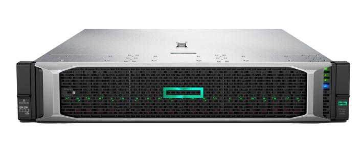 Сервер HPE Proliant DL380 Gen10