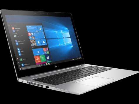 Ноутбук HP Elitebook 850 G5<img style='position: relative;' src='/image/only_to_order_edit.gif' alt='На заказ' title='На заказ' />