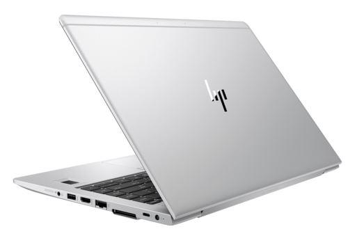 Ноутбук HP Elitebook 840 G5<img style='position: relative;' src='/image/only_to_order_edit.gif' alt='На заказ' title='На заказ' />