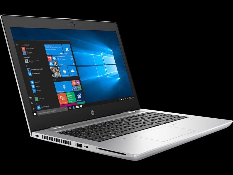 Ноутбук HP ProBook 640 G4<img style='position: relative;' src='/image/only_to_order_edit.gif' alt='На заказ' title='На заказ' />