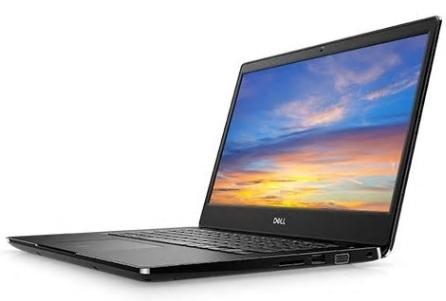 Ноутбук Dell Latitude 3400<img style='position: relative;' src='/image/only_to_order_edit.gif' alt='На заказ' title='На заказ' />