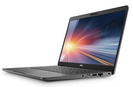 Ноутбук Dell Latitude 5300 <img style='position: relative;' src='/image/only_to_order_edit.gif' alt='На заказ' title='На заказ' />