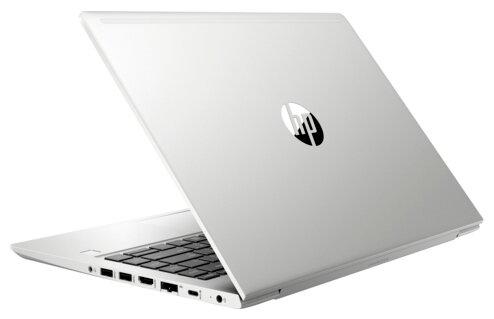 Ноутбук HP ProBook 440 G6<img style='position: relative;' src='/image/only_to_order_edit.gif' alt='На заказ' title='На заказ' />