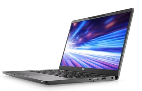 Ноутбук Dell Latitude 7400 <img style='position: relative;' src='/image/only_to_order_edit.gif' alt='На заказ' title='На заказ' />