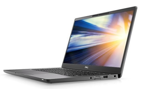 Ноутбук Dell Latitude 7300 <img style='position: relative;' src='/image/only_to_order_edit.gif' alt='На заказ' title='На заказ' />