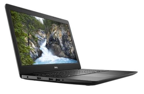 Ноутбук Dell Vostro 3581<img style='position: relative;' src='/image/only_to_order_edit.gif' alt='На заказ' title='На заказ' />