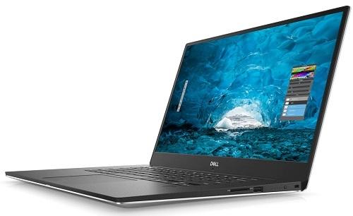 Ноутбук Dell XPS 15 (9570)<img style='position: relative;' src='/image/only_to_order_edit.gif' alt='На заказ' title='На заказ' />