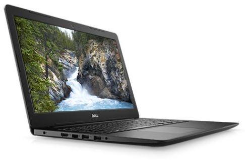 Ноутбук Dell Vostro 3584<img style='position: relative;' src='/image/only_to_order_edit.gif' alt='На заказ' title='На заказ' />