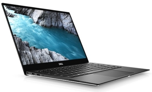 Ноутбук Dell XPS 13 (9380) <img style='position: relative;' src='/image/only_to_order_edit.gif' alt='На заказ' title='На заказ' />