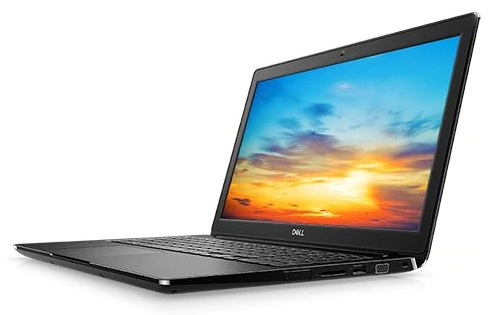 Ноутбук Dell Latitude 3500<img style='position: relative;' src='/image/only_to_order_edit.gif' alt='На заказ' title='На заказ' />