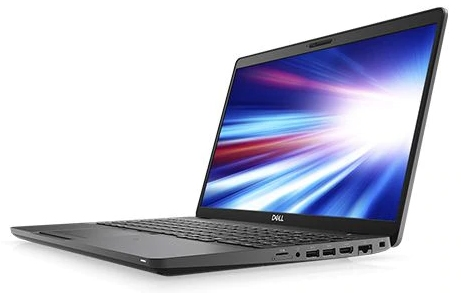 Ноутбук Dell Latitude 5500 <img style='position: relative;' src='/image/only_to_order_edit.gif' alt='На заказ' title='На заказ' />