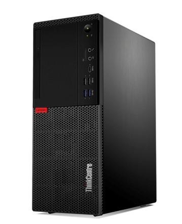 Компьютер Lenovo M720t MT