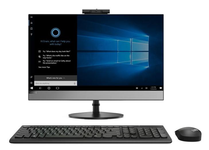 Моноблок Lenovo V530-24ICB<img style='position: relative;' src='/image/only_to_order_edit.gif' alt='На заказ' title='На заказ' />