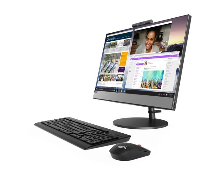 Моноблок Lenovo V530-22ICB<img style='position: relative;' src='/image/only_to_order_edit.gif' alt='На заказ' title='На заказ' />