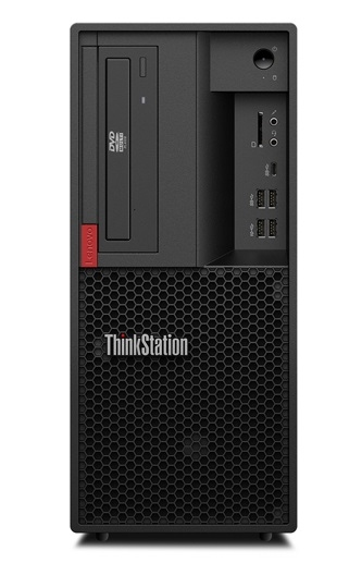 Рабочая станция Lenovo ThinkStation P330 Tower<img style='position: relative;' src='/image/only_to_order_edit.gif' alt='На заказ' title='На заказ' />