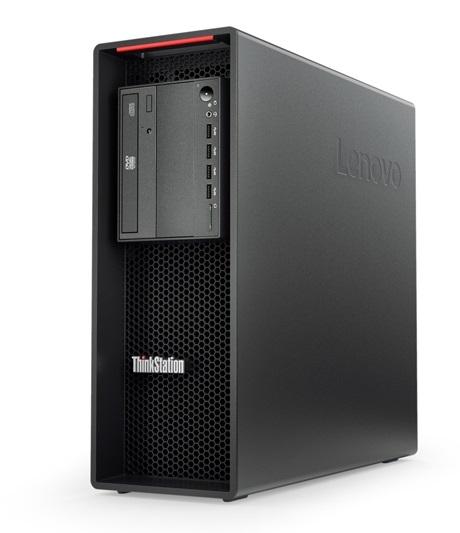 Рабочая станция Lenovo ThinkStation P520 Tower<img style='position: relative;' src='/image/only_to_order_edit.gif' alt='На заказ' title='На заказ' />