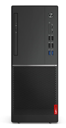 Компьютер Lenovo V530-15ICB Tower