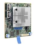 HPE Smart Array E208i-a SR Gen10/ No Cache/ 12G/ 2 int. mini-SAS/ AROC/ RAID 0, 1, 5, 10