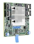 HPE Smart Array P816i-a SR Gen10/ 4GB Cache(no batt. Incl.)/ 12G/ 4 int. mini-SAS/ AROC/ RAID 0, 1, 5, 6, 10, 50, 60/ SmartCache (requires P01366-B21)