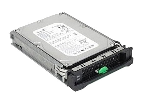 Huawei HDD, 2000GB, NL SAS 12Gb/ s, 7.2K rpm, 128MB, 3.5inch(3.5inch Drive Bay) (N2000NS127W3)<img style='position: relative;' src='/image/only_to_order_edit.gif' alt='На заказ' title='На заказ' />