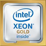 HPE DL360 Gen10 Intel Xeon-Gold 6130 (2.1GHz/ 16-core/ 125W) Processor Kit