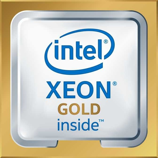 Huawei Intel Xeon Gold 6136(3.0GHz/ 12-core/ 24.75MB/ 150W) Processor (with heatsink) for 2288H/ 5885H V5 (BC4M34CPU) <img style='position: relative;' src='/image/only_to_order_edit.gif' alt='На заказ' title='На заказ' />