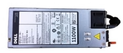 DELL Hot Plug Redundant Power Supply, 1100W only 48Volt for R540/ R640/ R740/ R740XD/ T440/ T640/ R530/ R630/ R730/ R730xd/ T430/ T630<img style='position: relative;' src='/image/only_to_order_edit.gif' alt='На заказ' title='На заказ' />