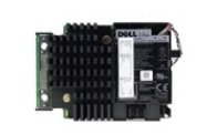 DELL Controller PERC H740P RAID 0/ 1/ 5/ 6/ 10/ 50/ 60, 8GB NV Cache, 12Gb/ s, MiniCard For 14G (4R84R)<img style='position: relative;' src='/image/only_to_order_edit.gif' alt='На заказ' title='На заказ' />