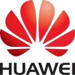 Huawei SR130(LSI3008) SAS/ SATA RAID Card, RAID0, 1, 1E, 10, 12Gb/ s, no Cache (BC61ESMN)<img style='position: relative;' src='/image/only_to_order_edit.gif' alt='На заказ' title='На заказ' />