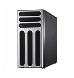 ASUS TS500-E8-PS4 V2 / / Tower/ 5U, ASUS Z10PA-D8, 2 x s2011-3 Xeon E5-2600 v3&v4 120w, 512GB max, 4HDD Hot-swap, DVR, 500W, CPU FAN ; 90SV04CA-M02CE0<img style='position: relative;' src='/image/only_to_order_edit.gif' alt='На заказ' title='На заказ' />