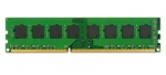 Kingston for HP/ Compaq (805358-B21 819413-001) DDR4 LRDIMM 64GB (PC4-19200) 2400MHz LR Quad Rank ECC Registered Module <img style='position: relative;' src='/image/only_to_order_edit.gif' alt='На заказ' title='На заказ' />