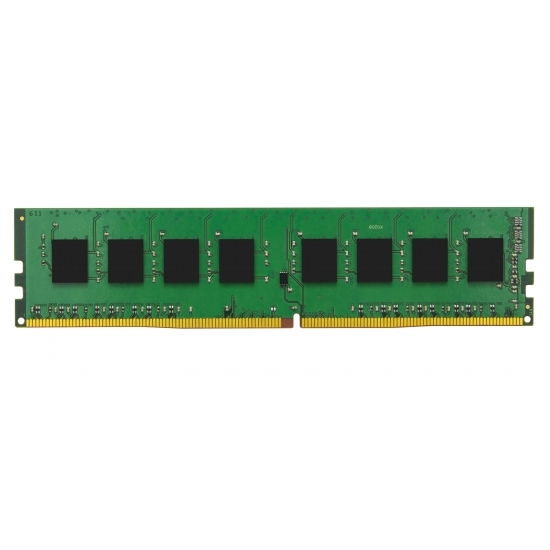 Kingston for HP/ Compaq (862974-B21) DDR4 DIMM  8GB (PC4-19200) 2400MHz ECC Module