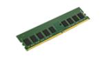 Kingston Server Premier DDR4 8GB ECC DIMM (PC4-21300) 2666MHz ECC 1Rx8, 1.2V (Micron E)
