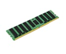 Kingston Server Premier DDR4 64GB LRDIMM (PC4-21300) 2666MHz ECC Registered 4Rx4, 1.2V (Hynix A IDT)