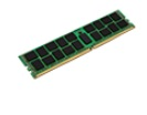 Kingston Server Premier DDR4 32GB RDIMM (PC4-21300) 2666MHz ECC Registered 2Rx4, 1.2V (Micron E IDT)