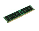 Kingston Server Premier DDR4 16GB RDIMM (PC4-21300) 2666MHz ECC Registered 2Rx8, 1.2V (Micron E IDT)