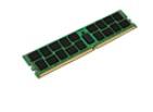 Kingston Server Premier DDR4 16GB RDIMM (PC4-21300) 2666MHz ECC Registered 1Rx4, 1.2V (Hynix A IDT)