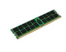 Kingston Server Premier DDR4 8GB RDIMM (PC4-21300) 2666MHz ECC Registered 1Rx8, 1.2V (Hynix A IDT)