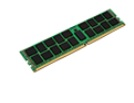 Kingston Server Premier DDR4 8GB RDIMM (PC4-21300) 2666MHz ECC Registered 1Rx8, 1.2V (Micron E IDT)