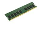 Kingston Server Premier DDR4 16GB ECC DIMM (PC4-21300) 2666MHz ECC 2Rx8, 1.2V (Micron E)