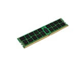 Kingston Server Premier DDR4 8GB RDIMM (PC4-19200) 2400MHz ECC Registered 1Rx8, 1.2V (Hynix A IDT) (Analog KVR24R17S8/ 8) <img style='position: relative;' src='/image/only_to_order_edit.gif' alt='На заказ' title='На заказ' />
